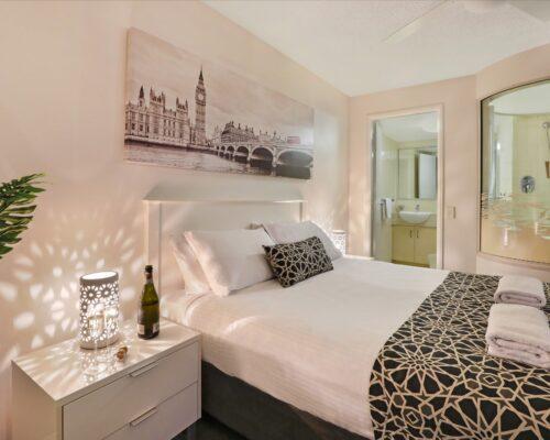 Alex-accommodation-38 (2)