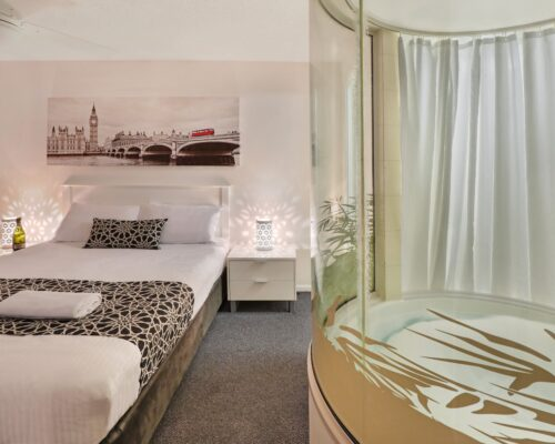Alex-accommodation-38 (3)