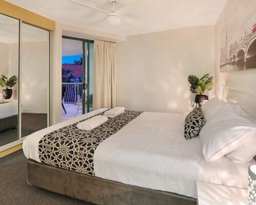 Alex-accommodation-38 (4)
