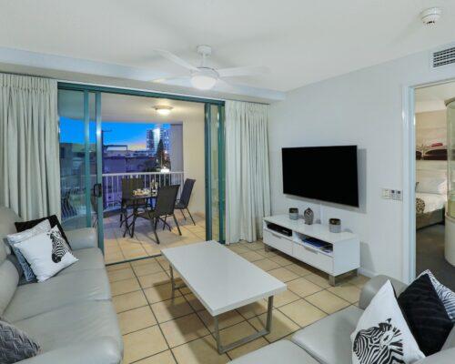 Alex-accommodation-38 (6)