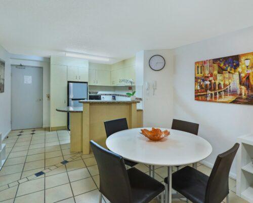 Alex-accommodation-38 (7)