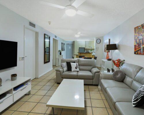 Alex-accommodation-38 (8)