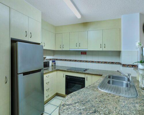 Alex-accommodation-38 (9)