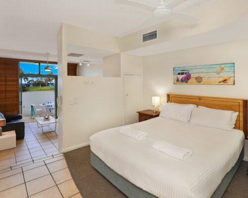 alex-headland-accommodation-3 (2)