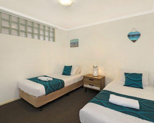 alex-headland-accommodation-61 (6)