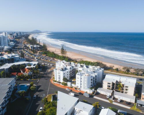 alexandra-headland-qld-resort-13