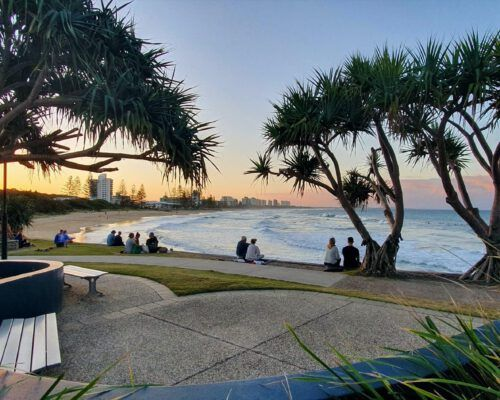 alexandra-headland-qld-resort-27