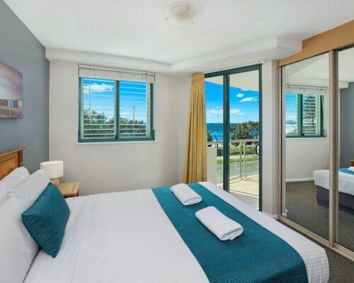 apartment-2-bed-ocean-room-31-2