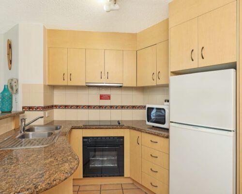 apartment-2-bed-ocean-room-31-3