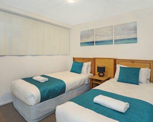apartment-2-bed-ocean-room-31-4