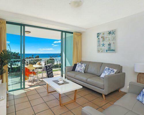 apartment-2-bed-ocean-room-31-5