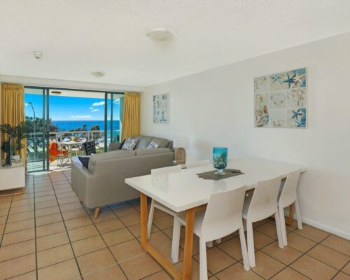 apartment-2-bed-ocean-room-31-6