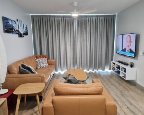 apartment-2-bed-oceanfront-penthouse-62-1