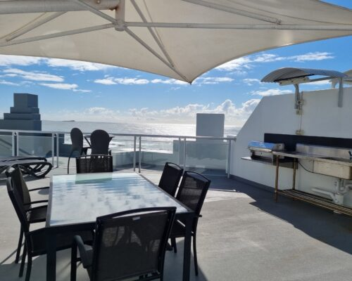apartment-2-bed-oceanfront-penthouse-62-11