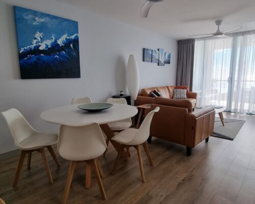 apartment-2-bed-oceanfront-penthouse-62-13