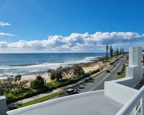 apartment-2-bed-oceanfront-penthouse-62-2