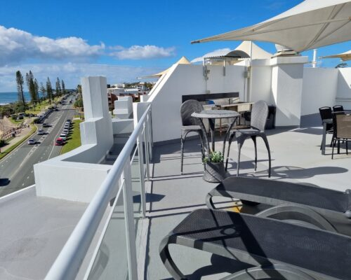 apartment-2-bed-oceanfront-penthouse-62-5