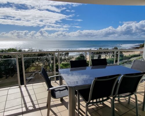 apartment-2-bed-oceanfront-penthouse-62-6