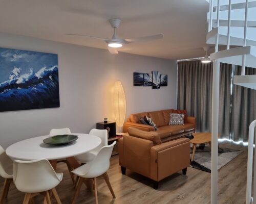 apartment-2-bed-oceanfront-penthouse-62-7