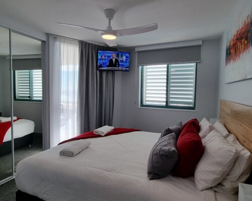 apartment-2-bed-oceanfront-penthouse-62-9