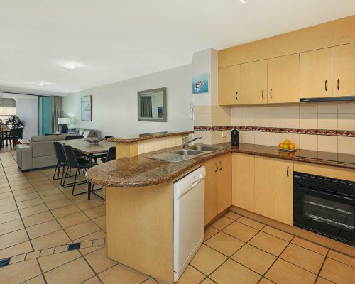 apartment-2-bed-standard-room-14-1