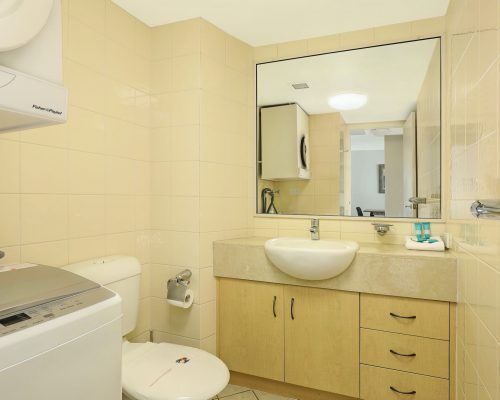 apartment-2-bed-standard-room-14-3