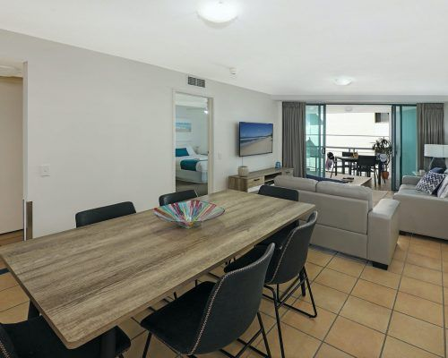 apartment-2-bed-standard-room-14-4