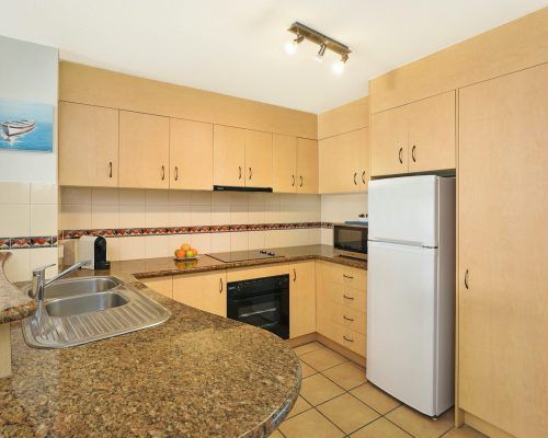 apartment-2-bed-standard-room-14-5