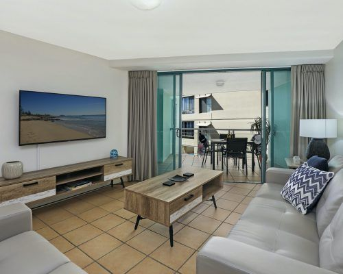 apartment-2-bed-standard-room-14-6