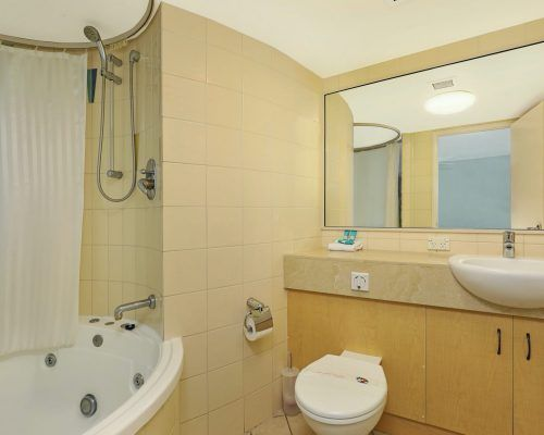 apartment-2-bed-standard-room-14-9
