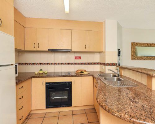 apartment-2-bed-standard-room-53-4