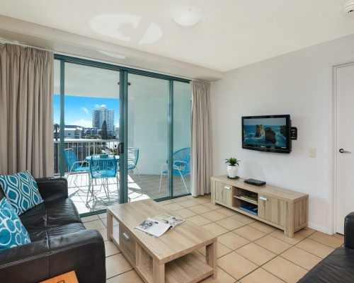apartment-2-bed-standard-room-53-5