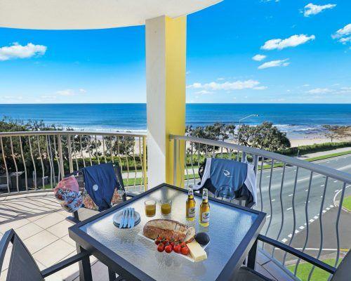 apartment-3-bed-ocean-rooftop-room-60-1