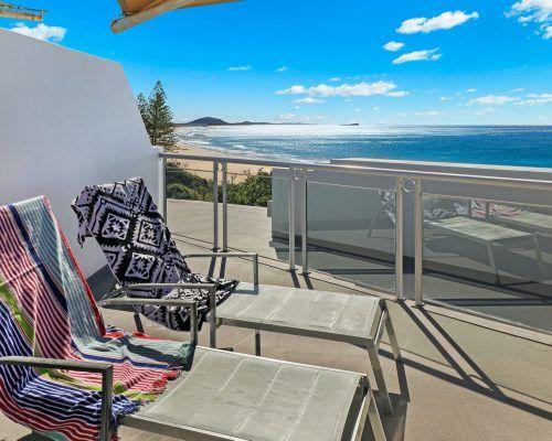apartment-3-bed-ocean-rooftop-room-60-10