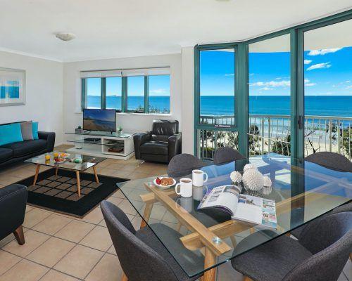 apartment-3-bed-ocean-rooftop-room-60-5