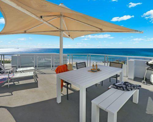 apartment-3-bed-ocean-rooftop-room-60-8