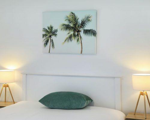 apartment-3-bed-ocean-room-15-10