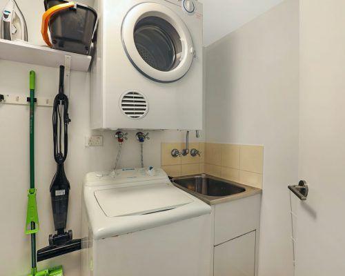 apartment-3-bed-ocean-room-15-12