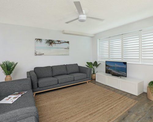 apartment-3-bed-ocean-room-15-15
