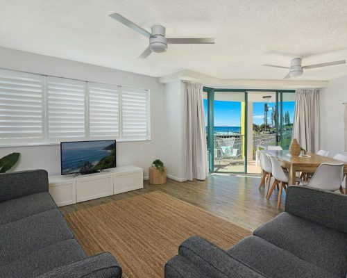 apartment-3-bed-ocean-room-15-2