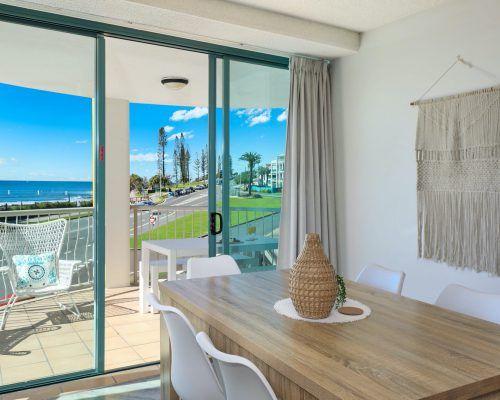 apartment-3-bed-ocean-room-15-5