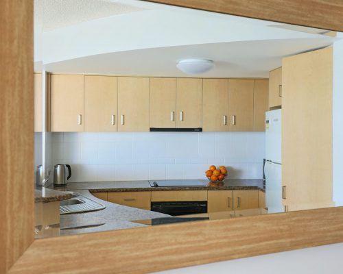 apartment-3-bed-ocean-room-15-9