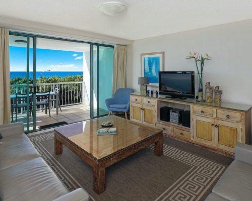apartment-3-bed-ocean-room-52-1