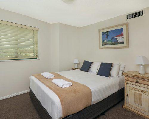 apartment-3-bed-ocean-room-52-3
