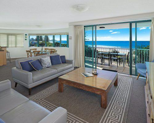 apartment-3-bed-ocean-room-52-4