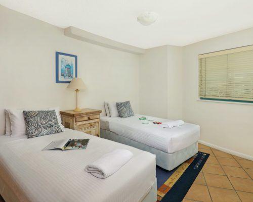 apartment-3-bed-ocean-room-52-6