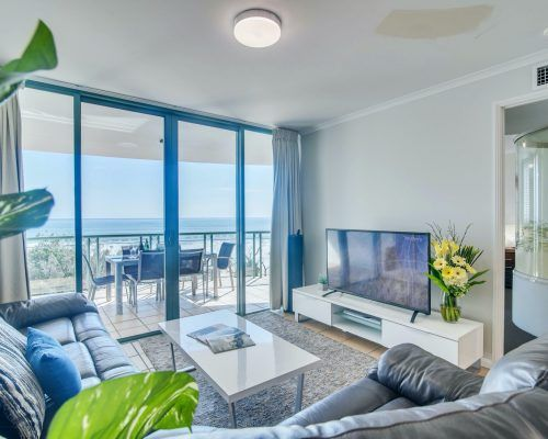apartment-3-bed-oceanfront-1