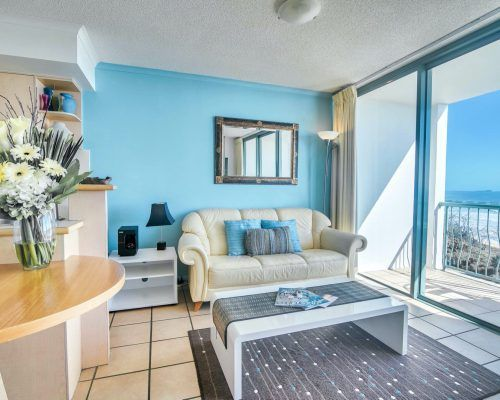 apartment-3-bed-oceanfront-2