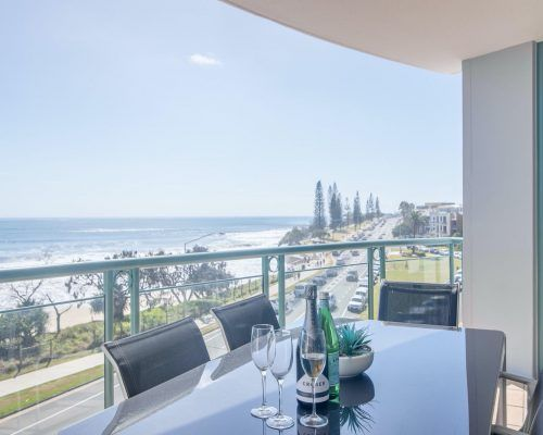 apartment-3-bed-oceanfront-3