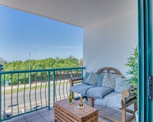 apartment-3-bed-oceanfront-5